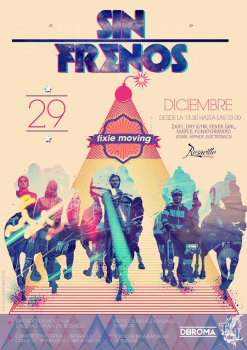 Gráfica evento reunion fixies Valladolid -1