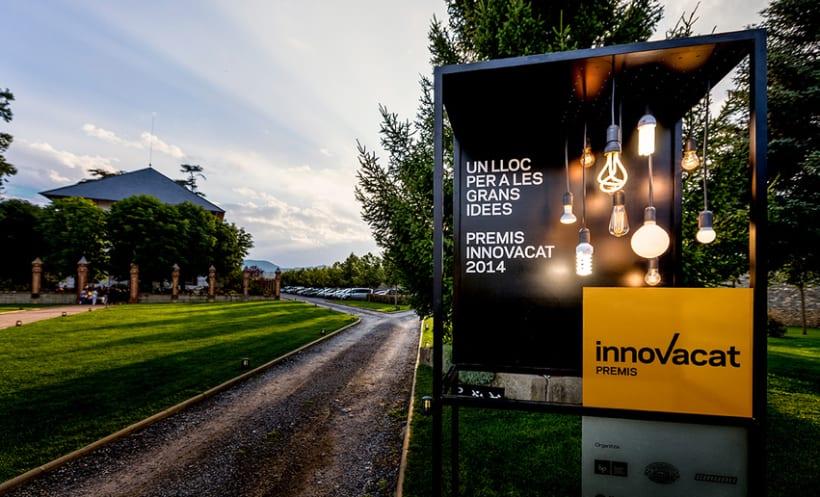 Campaña Innovacat 2014 | OPE Manlleu 6