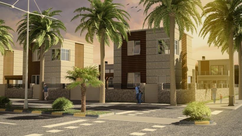 3D Urbanización_001 0