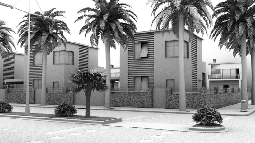 3D Urbanización_001 1