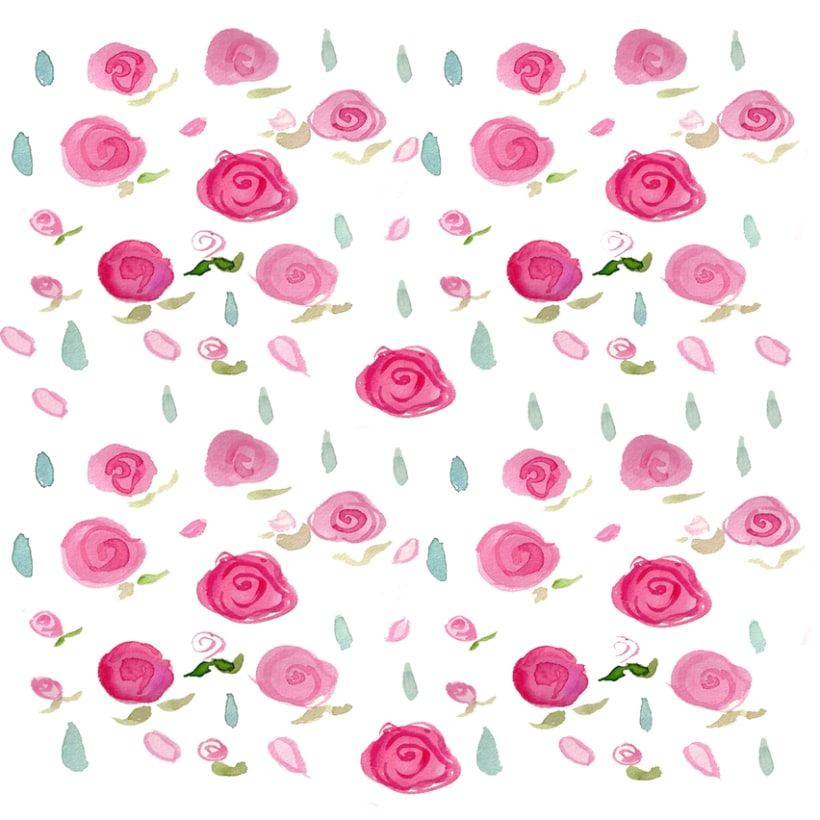 Baño de rosas,jabón con una agradable aroma a rosas. 0