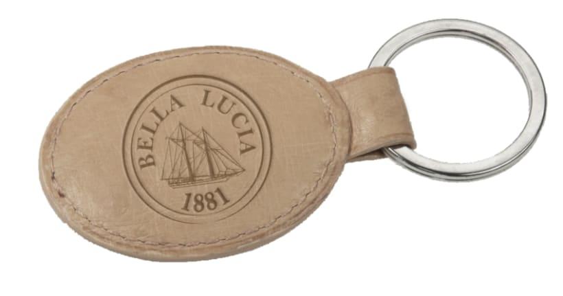 Bella Lucía / Branding / Identidad Corporativa 8