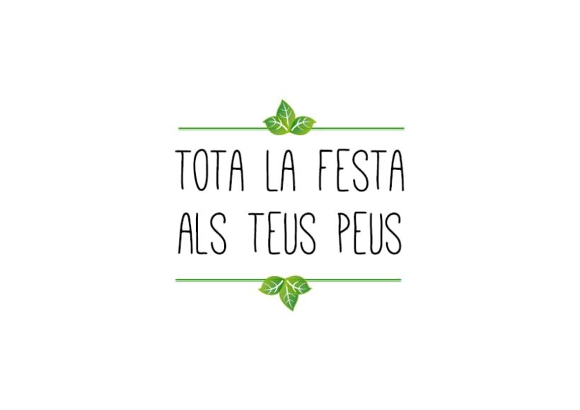 Festa Major de Vilanova i la Geltrú 2014 3