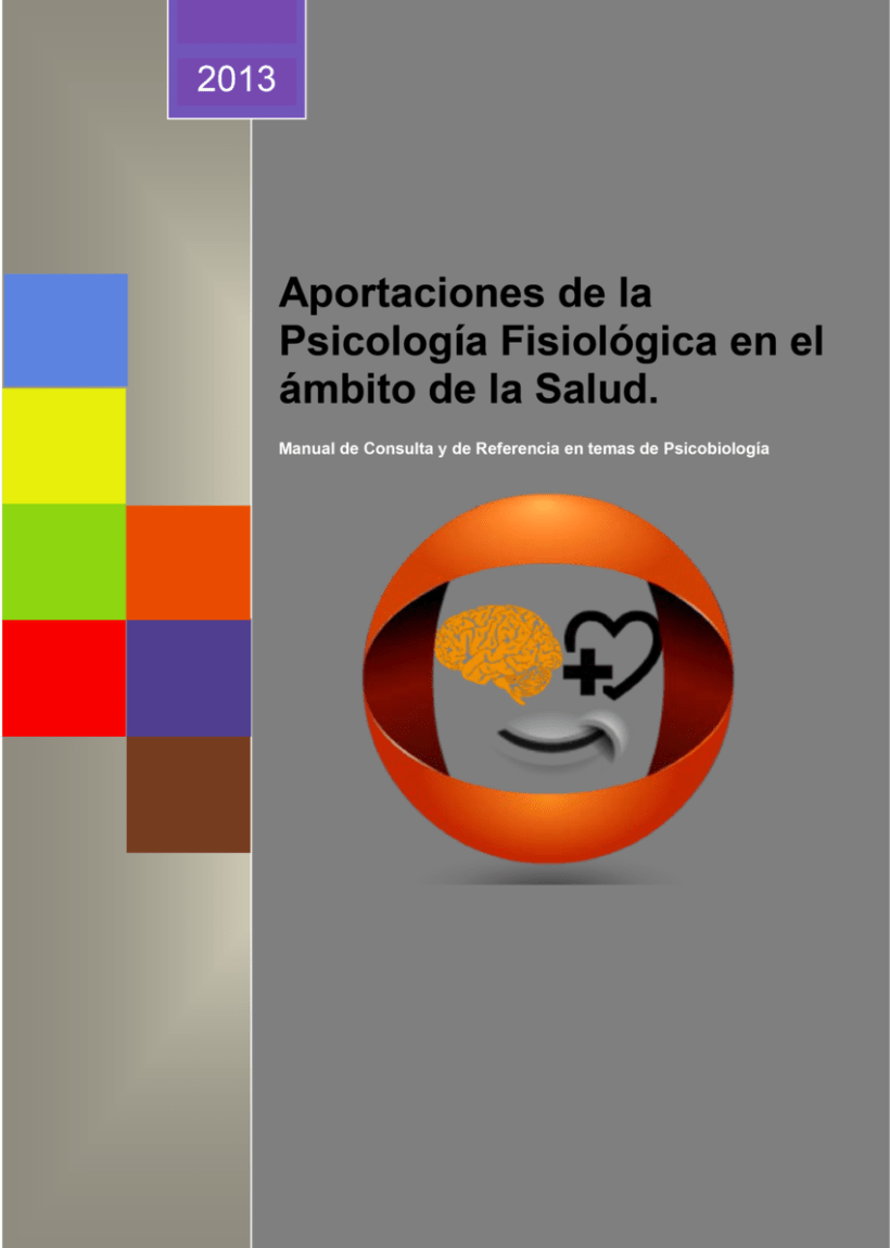 Manual de Psicobiologia eBook Multimedia 0