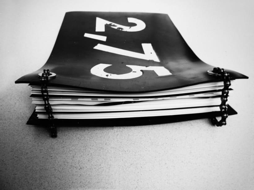 2,75 | Piñón fijo 5