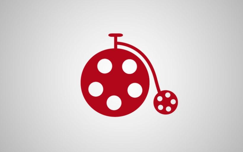 Logotipo Velozeta Films 1