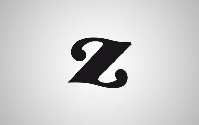 Logotipo Velozeta Films 2