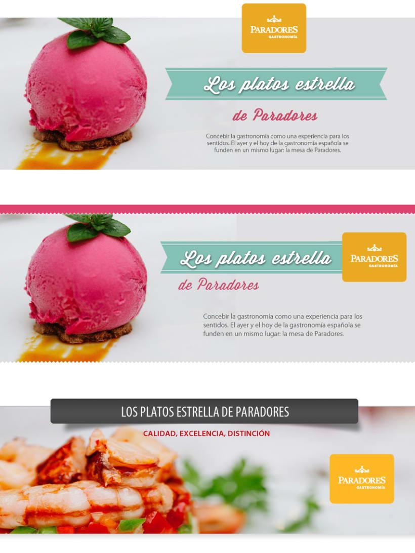 Diseño cabeceras site gastronómico  -1