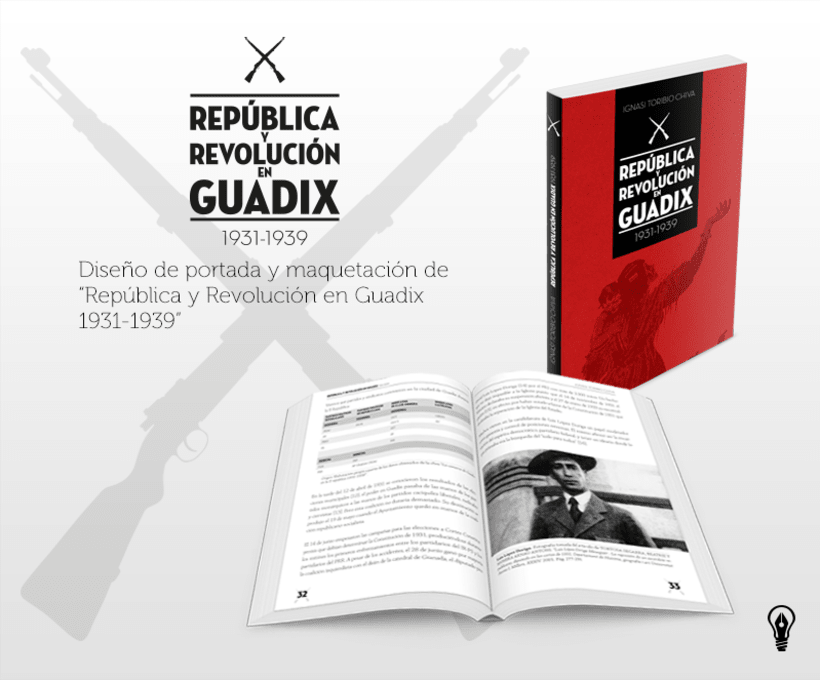 República y Revolución en Guadix 0