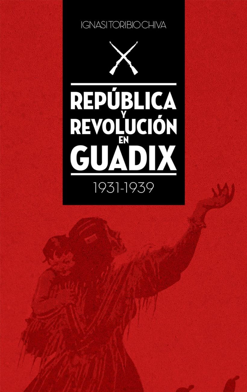 República y Revolución en Guadix 1