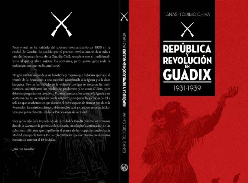 República y Revolución en Guadix 2