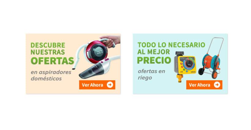 Banners para planetahuerto.es 4