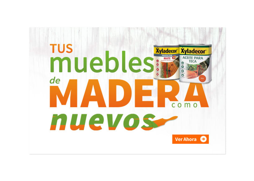 Banners para planetahuerto.es 2