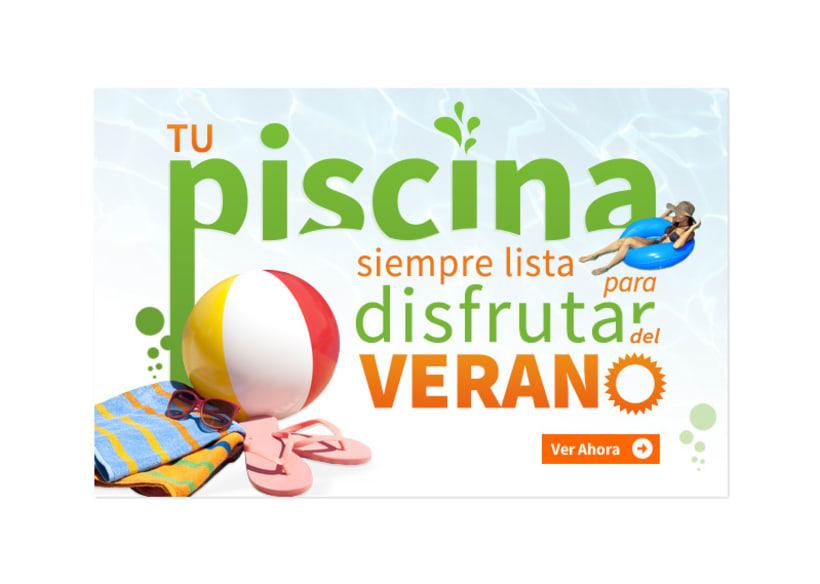 Banners para planetahuerto.es 1