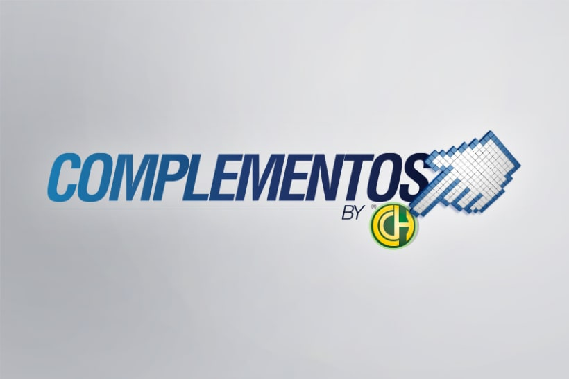 Complementos -1