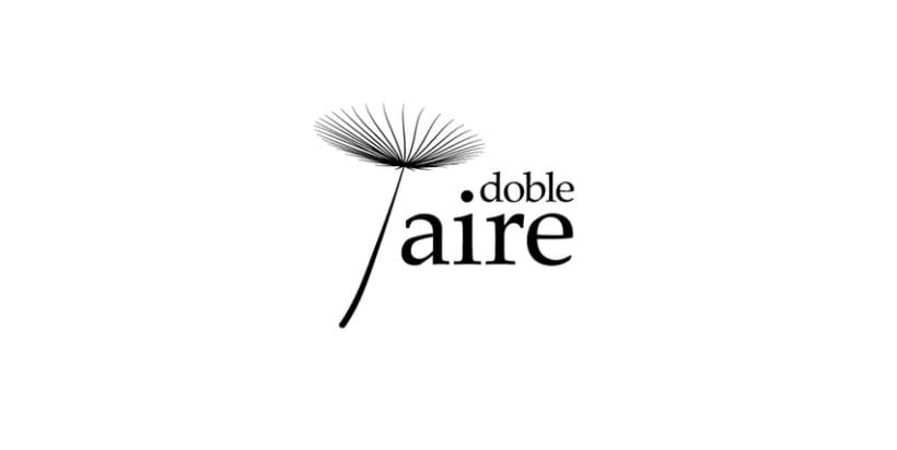 Diseño de logos 2