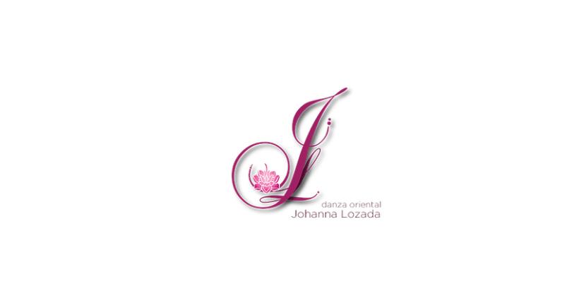 Diseño de logos 8