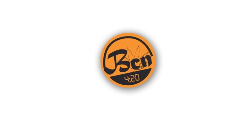 Diseño de logos 9