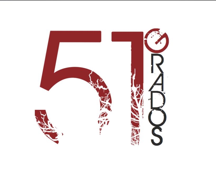 51º Logo -1
