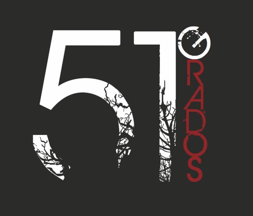 51º Logo 0
