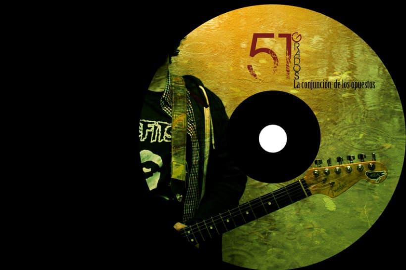 51º Logo 1