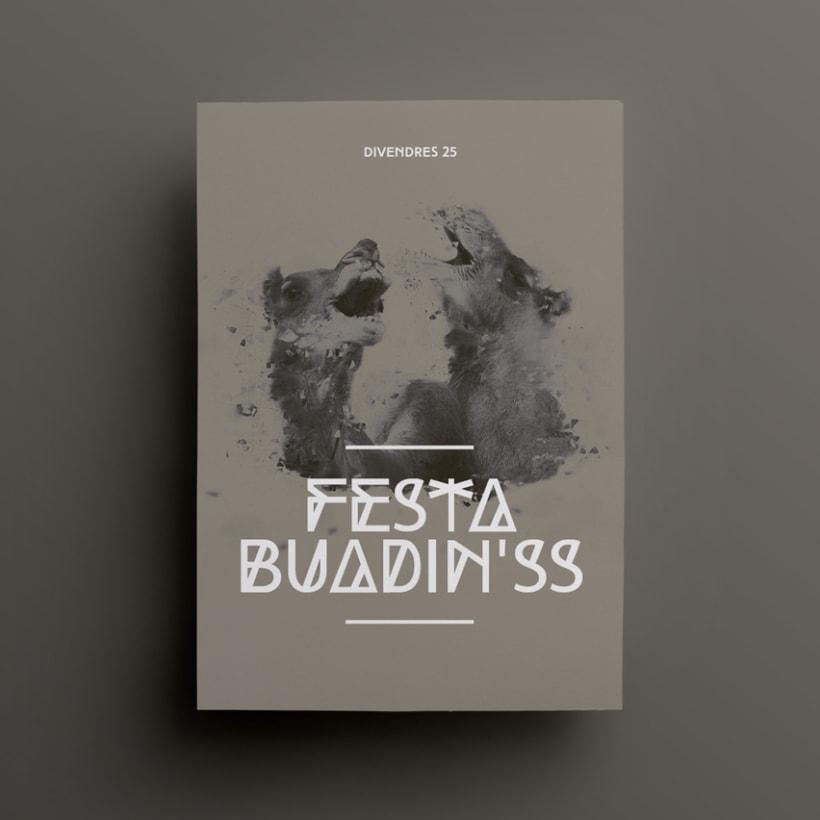 Buadin'ss Joves 2