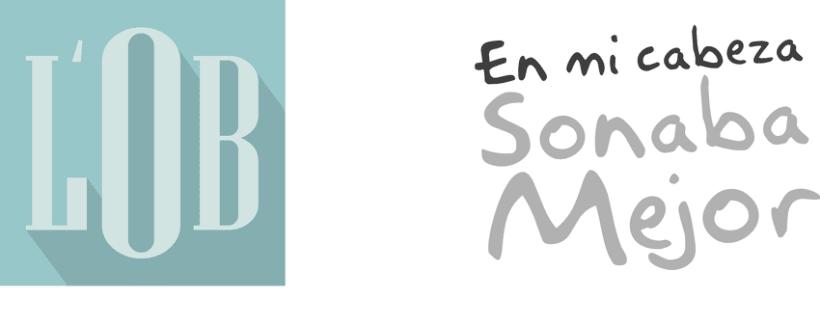 L'ObradorBlau Blog  1