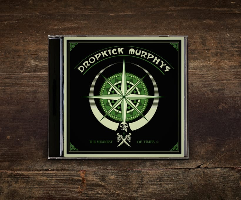 Rediseño CD 1
