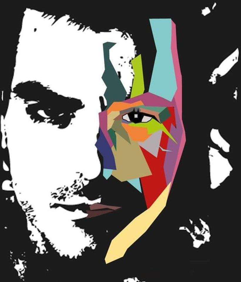 Design 2014 -1