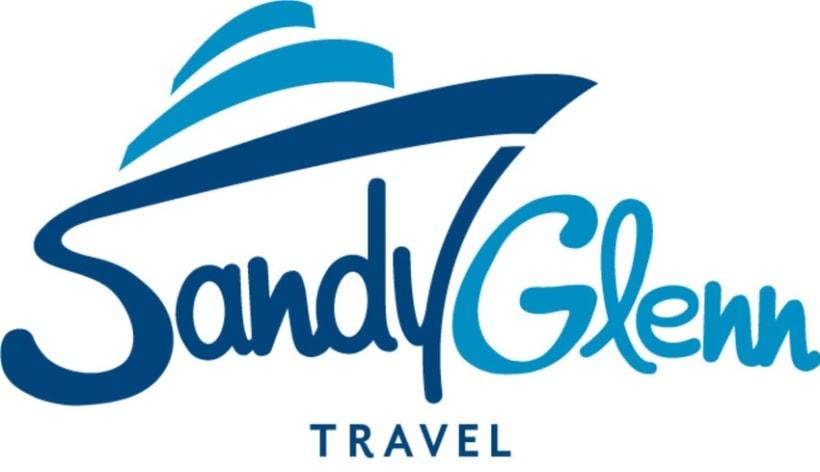 Sandy Glenn Travel 1