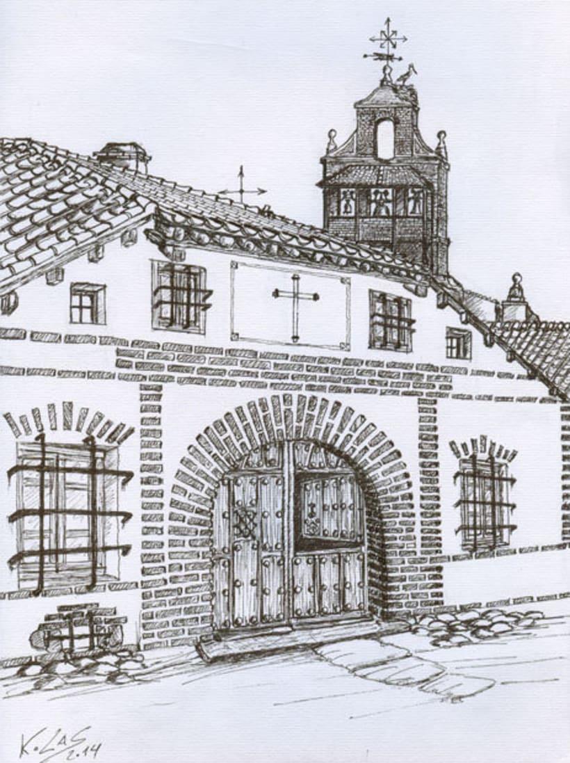 Arquitectura_Rural 4
