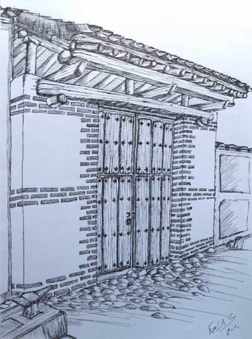 Arquitectura_Rural 5
