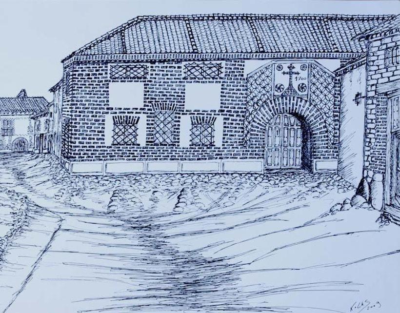 Arquitectura_Rural 6