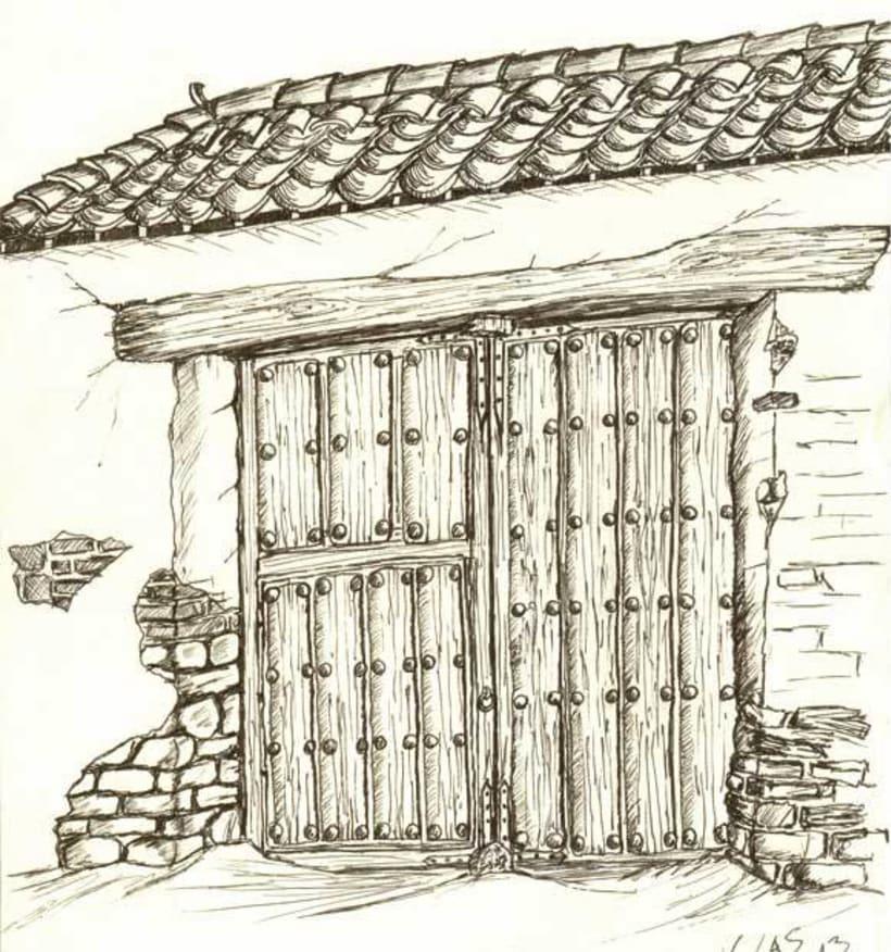 Arquitectura_Rural 7