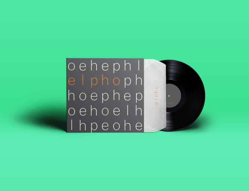 Spanish Hip Hop 0