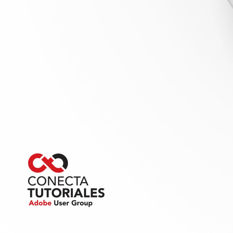Conecta Tutoriales wallpaper 4