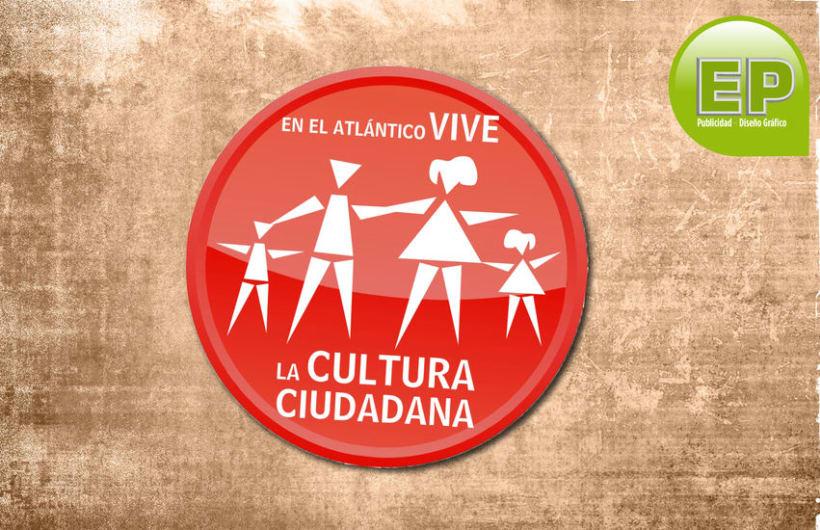 Logo Cultura Ciudadana 0