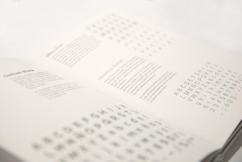 Libro Blanco 2
