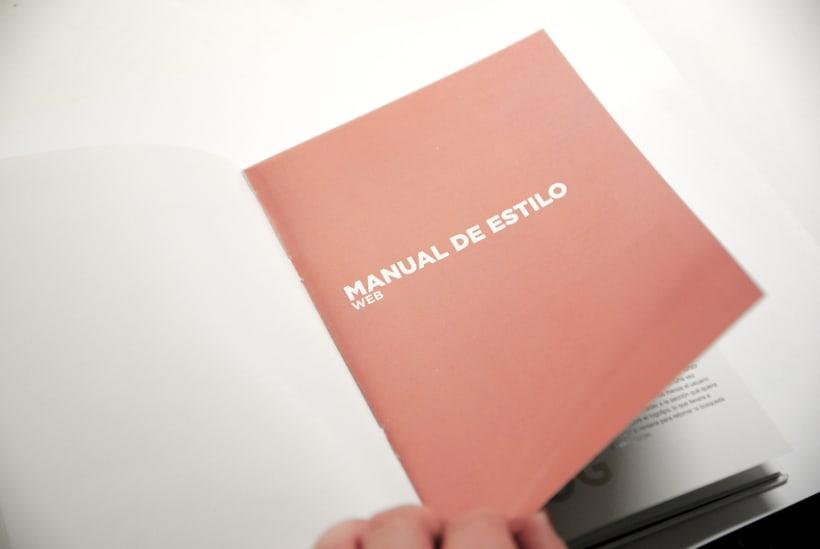 Libro Blanco 4
