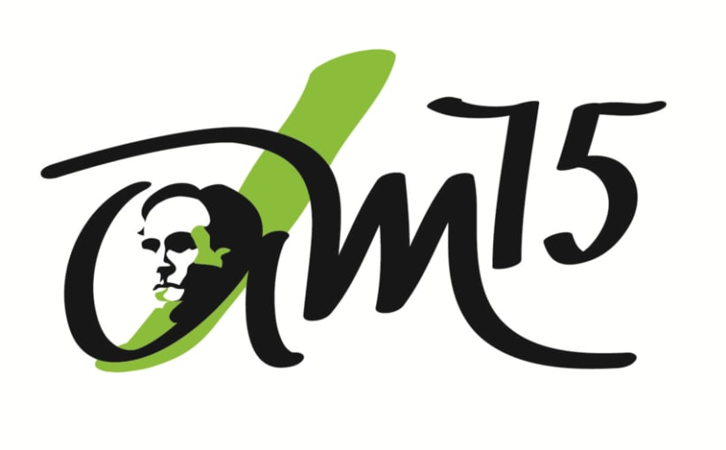 Antonio Machado 75 aniversario 2