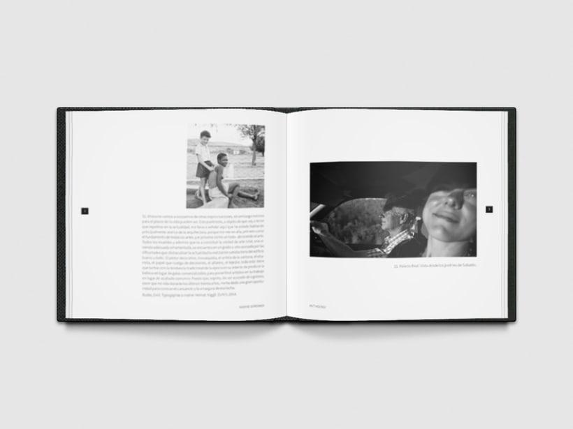 Nadine Gordimer Anthology 0