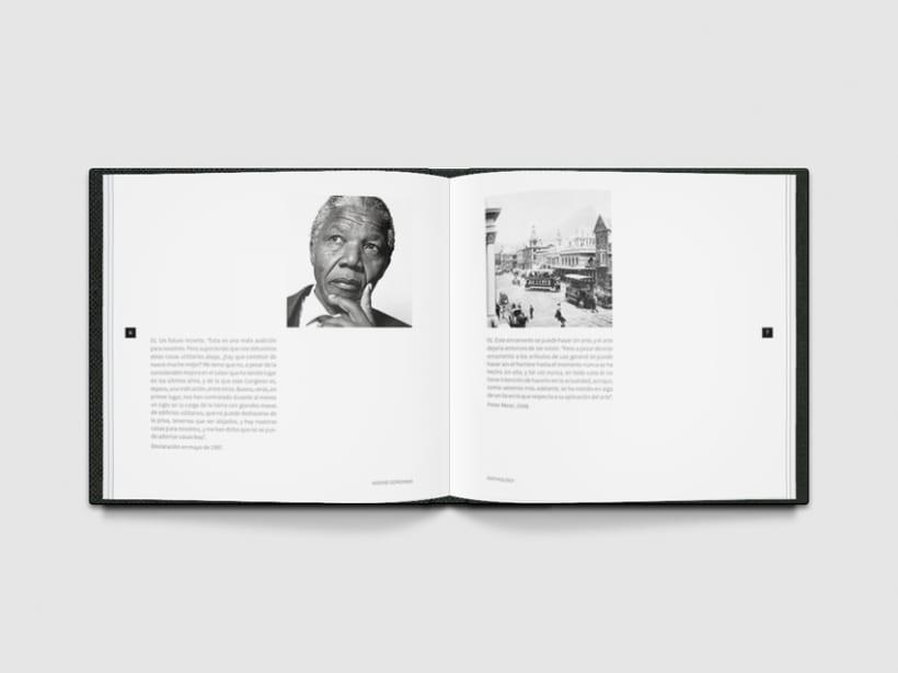 Nadine Gordimer Anthology 2