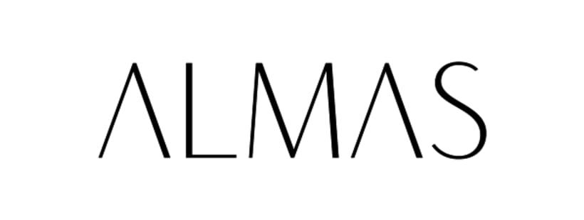 ALMAS 1