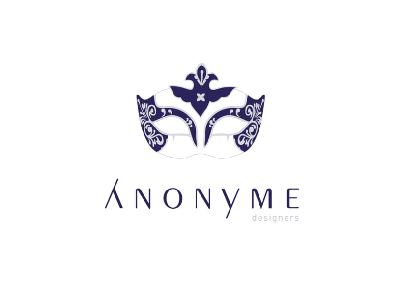 Anonyme designers 2