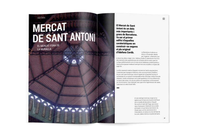 Fresca magazine 12