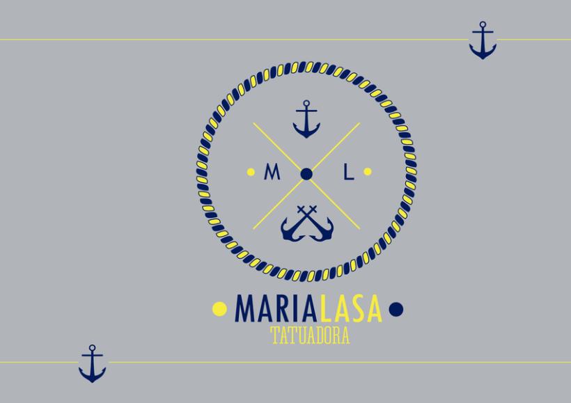 Logos 2014 2