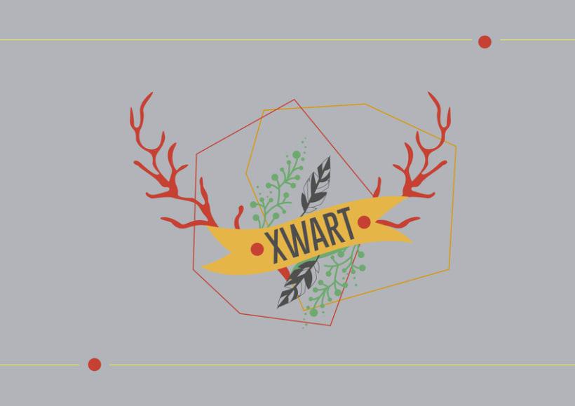 Logos 2014 3