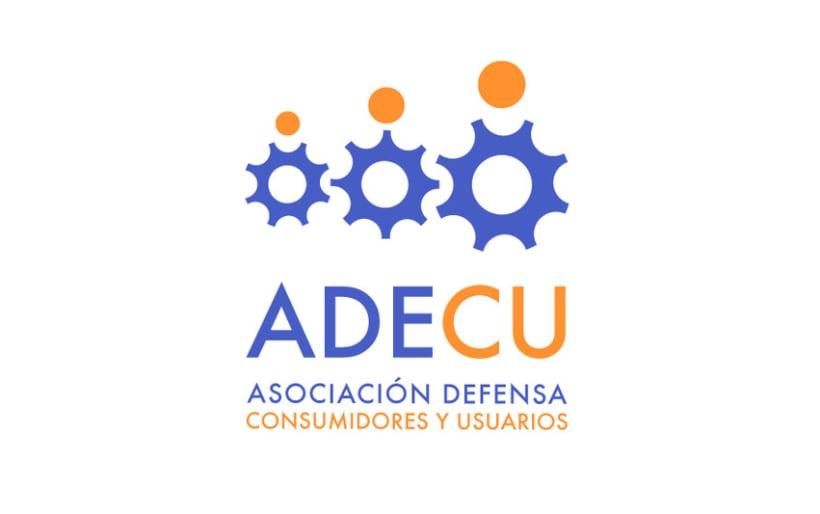 ADECU 0