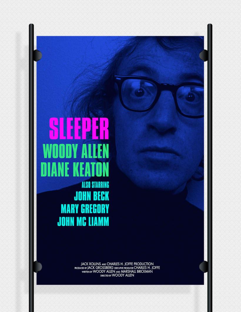 Sleeper -1