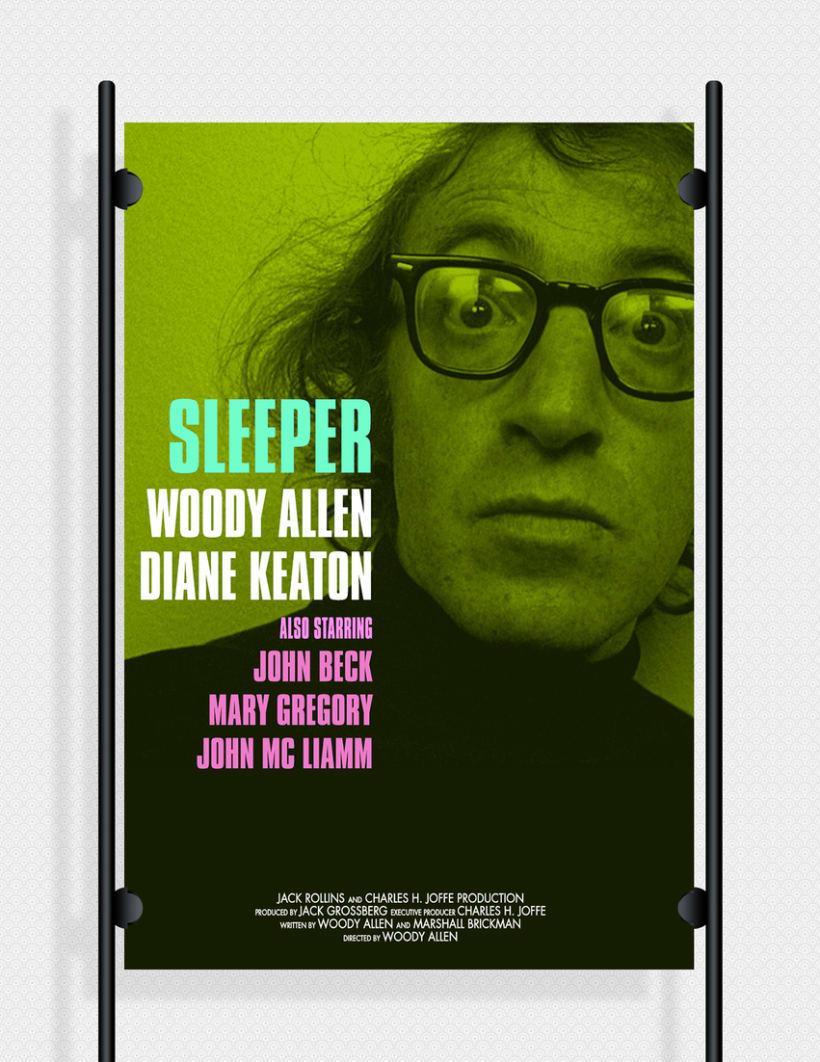 Sleeper 1
